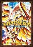 Masami Kurumada - Saint Seiya Next Dimension Tome 6 : .