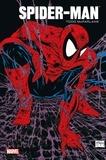 Todd McFarlane - Spider-Man  : .