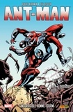 Robert Kirkman - Ant-Man.
