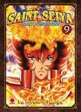 Masami Kurumada - Saint Seiya Next Dimension Tome 9 : .