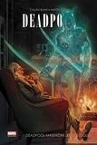 Cullen Bunn et Mike Choi - Deadpool  : Deadpool massacre les classiques.