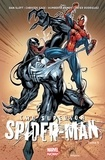 Dan Slott et Christos Gage - The Superior Spider-Man Tome 5 : Les heures sombres.
