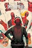 Cullen Bunn et Salva Espin - Deadpool  : Deadpool massacre Deadpool.