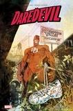 David Hine et Michael Gaydos - Daredevil  : Rédemption.