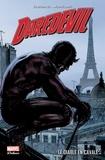 Ed Brubaker et Michael Lark - Daredevil Tome 1 : Le diable en cavale.
