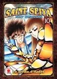 Masami Kurumada - Saint Seiya Next Dimension Tome 10 : .
