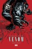 Rick Remender et Tony Moore - Agent Venom.