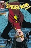Dennis Hopless et Javier Rodriguez - Spider-Man Universe  : Spider-Woman Last Days.