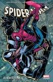 Mark Waid et Joe Kelly - Spider-Man  : Au nom du fils.