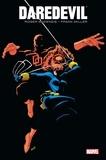 Roger McKenzie et Frank Miller - Daredevil  : .