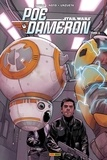 Charles Soule et Phil Noto - Star Wars : Poe Dameron Tome 2 : Sous les verrous.