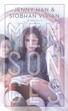Jenny Han et Siobhan Vivian - Le Pacte Tome 2 : Mensonges.