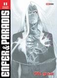 Oh ! Great - Enfer et Paradis Volume double 11 : .