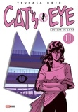 Tsukasa Hojo - Cat's Eye Tome 11 : .