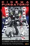 Alan Moore - Cinema Purgatorio T01.