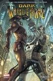 Daniel Way et Rick Remender - Dark Wolverine Tome 2 : Punition.