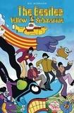 Bill Morrison - The Beatles Yellow Submarine.