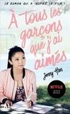 Jenny Han - Les amours de Lara Jean Tome 1 : A tous les garçons que j'ai aimés....
