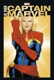 Stan Lee et Gene Colan - Je suis Captain Marvel.