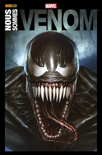 Collectif - Nous sommes Venom.