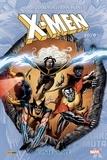 Chris Claremont et John Byrne - X-Men l'Intégrale  : 1979.