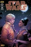 Kieron Gillen et Angel Unzueta - Star Wars N° 6 : Variant edition.