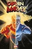 Margaret Stohl - Captain Marvel -  Dark Origins.
