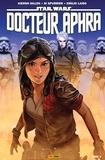 Kieron Gillen et Simon Spurrier - Star Wars: Docteur Aphra T03 - Hiérarchisation.