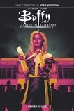 Joss Whedon et Jordie Bellaire - Buffy contre les vampires Tome 1 : L'enfer du lycée.