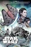 Ethan Sacks et Luke Ross - Voyage vers Star Wars : L'ascension de Skywalker - Allégeance.