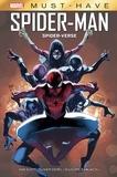 Dan Slott et Olivier Coipel - Spider-Man - Spider-Verse.