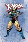 Scott Lobdell et Fabian Nicieza - X-Men l'Intégrale  : 1994 - Tome 3.