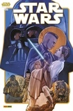 Greg Pak et Phil Noto - Star Wars N° 6 : Le piège.