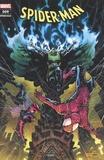 Nick Spencer et Patrick Gleason - Spider-Man N° 9 : 2099.