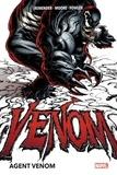 Rick Remender et Tony Moore - Agent Venom Tome 1.