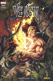 Zac Thompson et Diogenes Neves - Venom N° 7 : Venom Island : L'île.