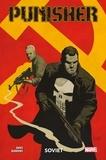 Garth Ennis - Punisher : Soviet.