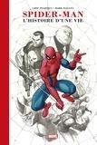 Chip Zdarsky - Spider-Man - L'histoire d'une vie.
