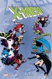 Chris Claremont - X-Men: L'intégrale 1986 (T12 Nouvelle édition).