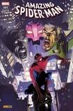 Nick Spencer et Marcelo Ferreira - Amazing Spider-Man N° 2 : Tous pécheurs (2).