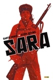 Garth Ennis - Sara.