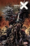 Jonathan Hickman et Gerry Duggan - Dawn of X Vol. 14 (Edition collector).