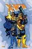Scott Lobdell et Bryan Hitch - X-Men l'Intégrale  : 1996.