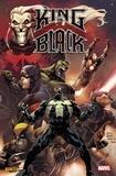 Donny Cates et Ryan Stegman - King in Black Tome 1 : .
