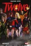 J. Michael Straczynski et Chris Weston - The Twelve : Réveils.
