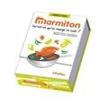 Marmiton - Recettes légères Marmiton - Qu'est-ce qu'on mange ce soir ?.