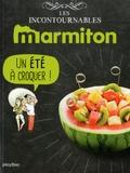Marmiton - Un été à croquer !.