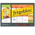 Play Bac - Frigobloc.