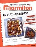 Marmiton - Un plat, un repas.