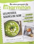 Marmiton - Les petites soupes du soir.